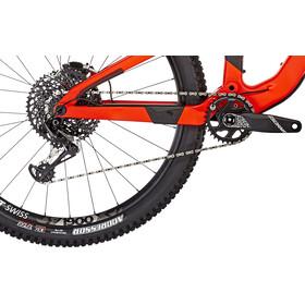 ORBEA Rallon M10, red/black
